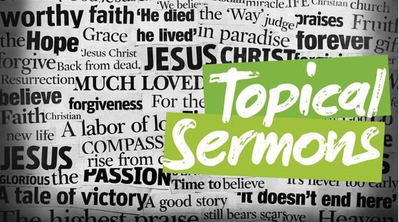 topical Sermons.jpg