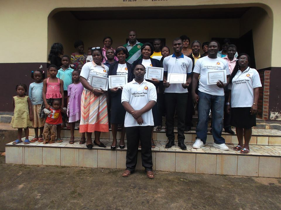 GCM3T Yaounde Grads 2.jpg