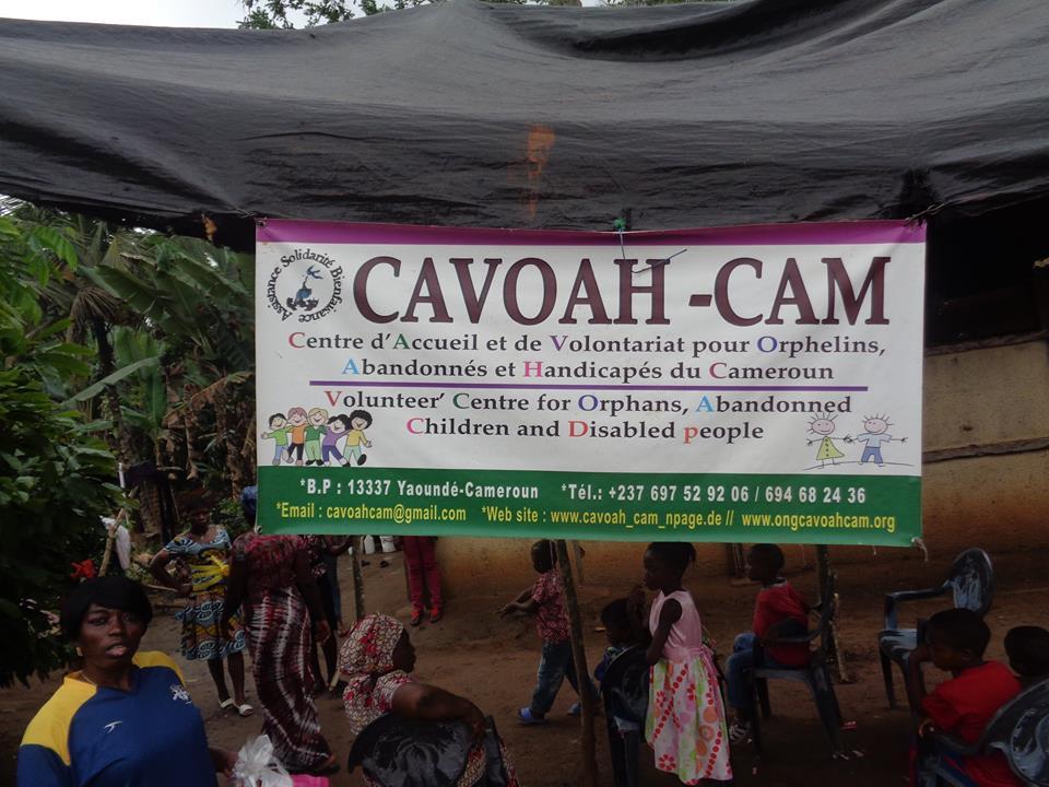 GCM3T Yaounde Orphanage.jpg