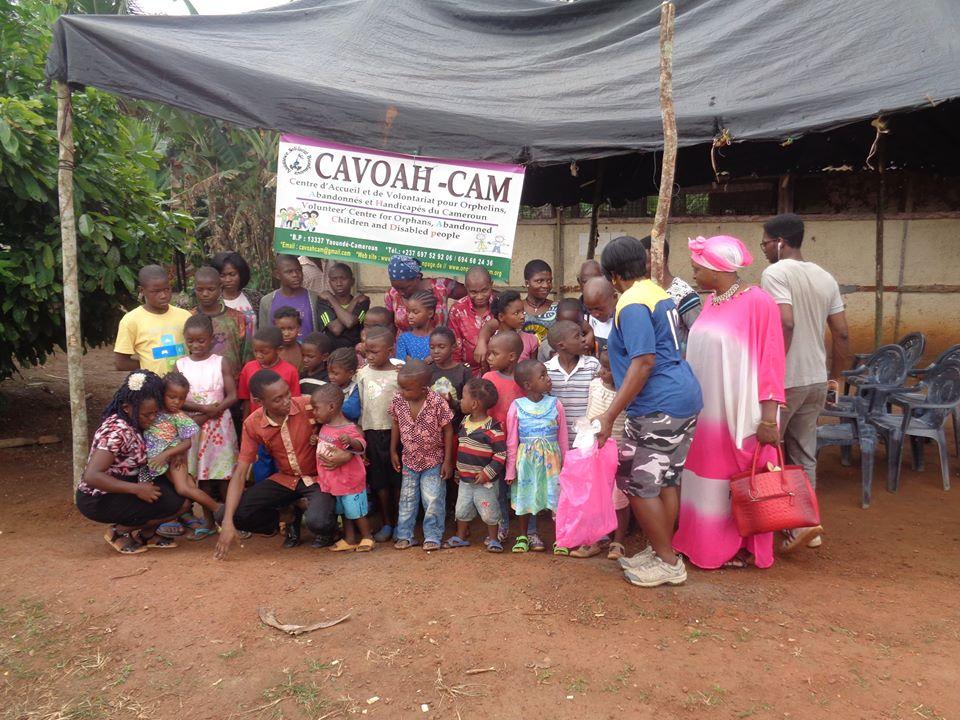 GCM3T Orphanage 2.jpg