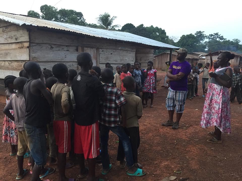 GCM3T Yaounde village.jpg