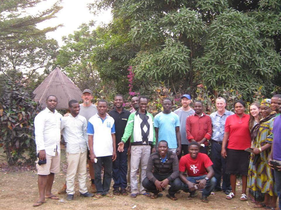 GCM3T Yaounde.jpg