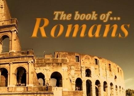 The-Book-of-Romans.jpg