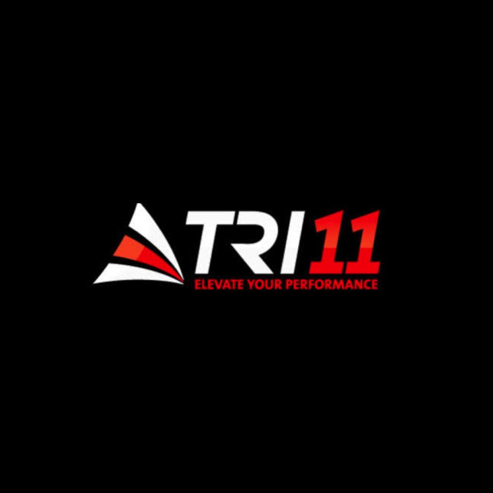 thorsten_pump_triathlon_trainer_partner_tri11.png