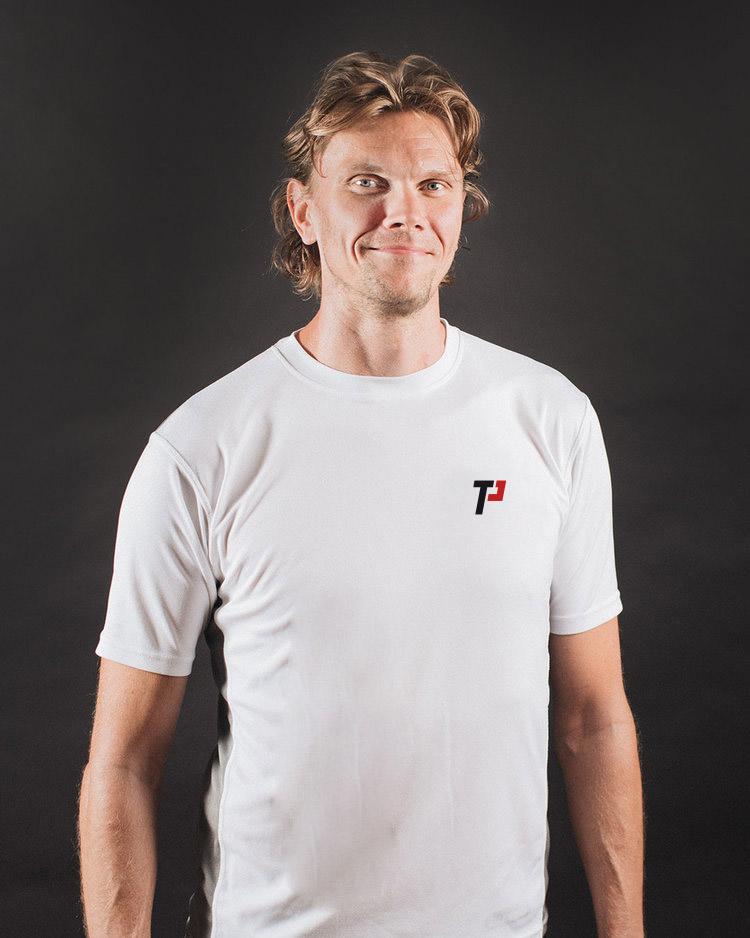 thorsten-pump_triathlon-trainer_hamburg-2.jpg
