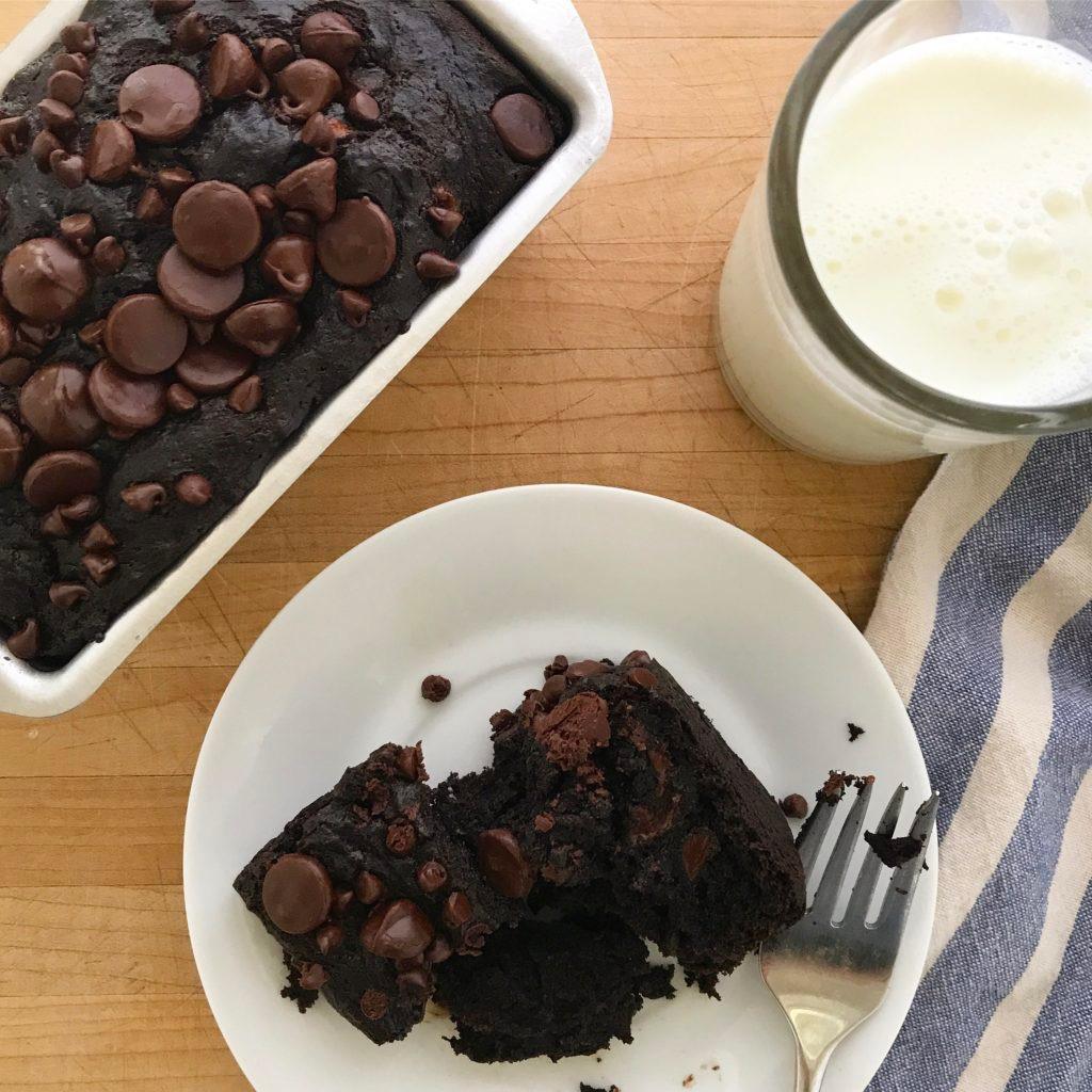 GF_Chocolate_Banana_Bread.jpg