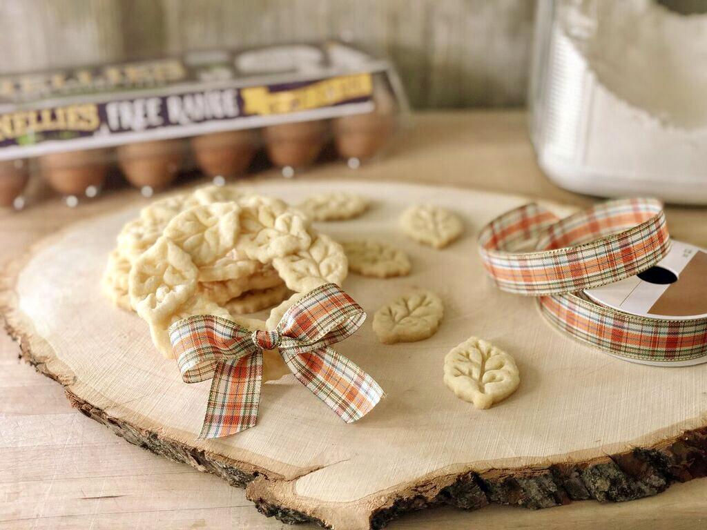 Cookie_Wreath8.jpg