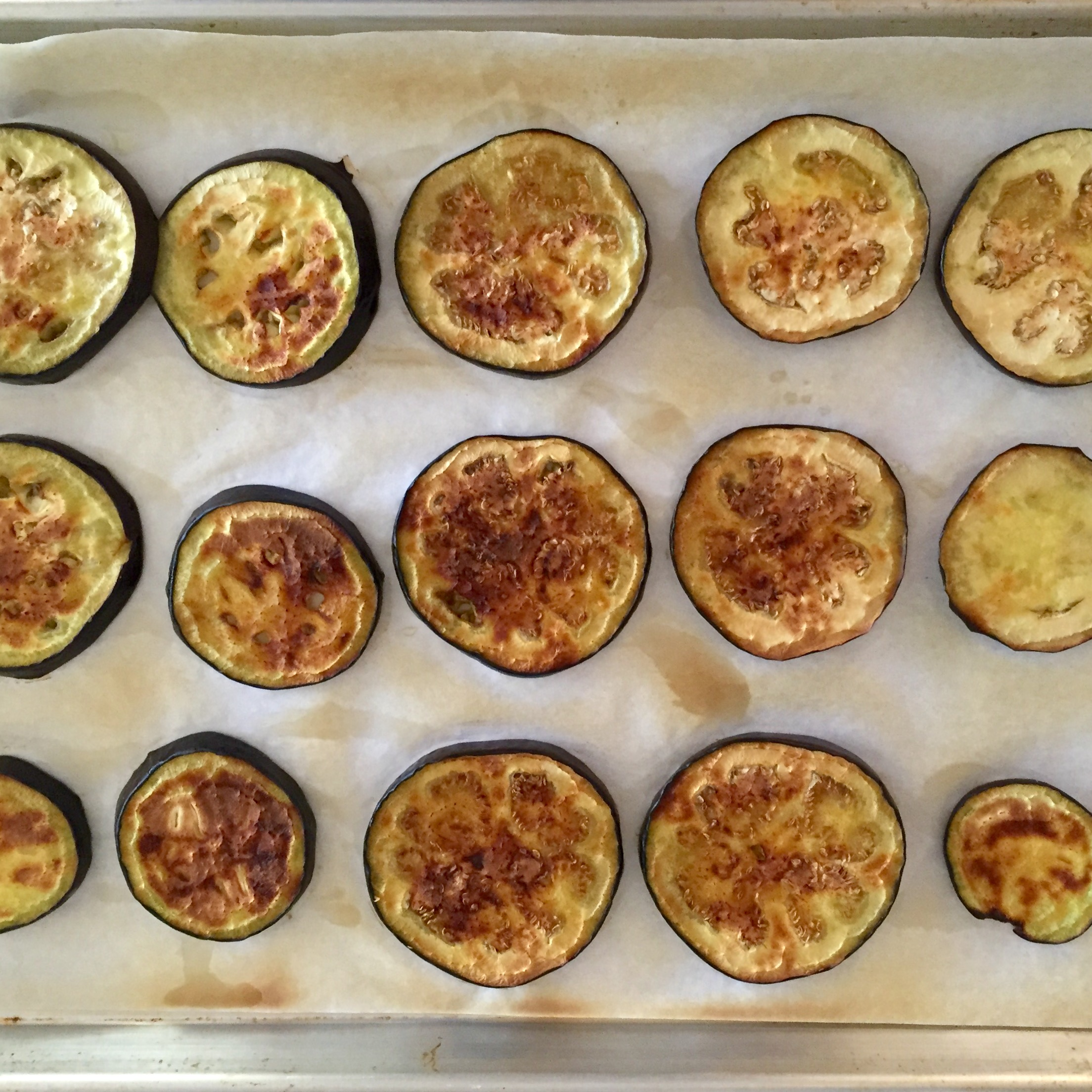 Eggplant_pan.jpg