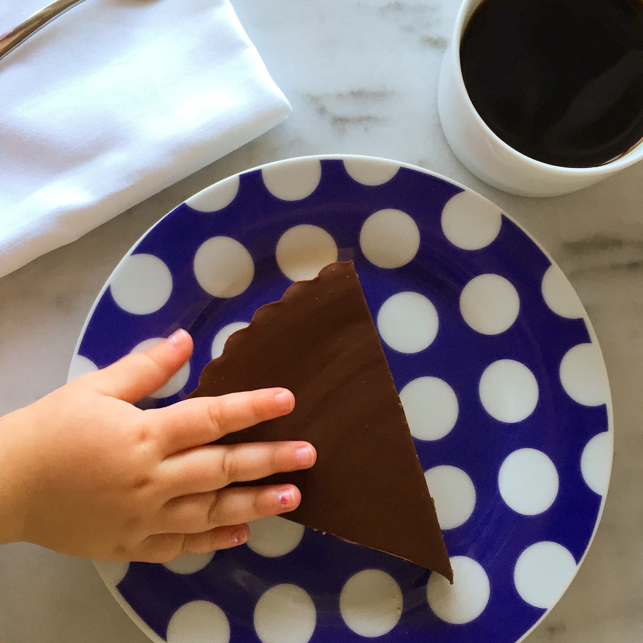 Chocolate_Tart_babyhand.jpg