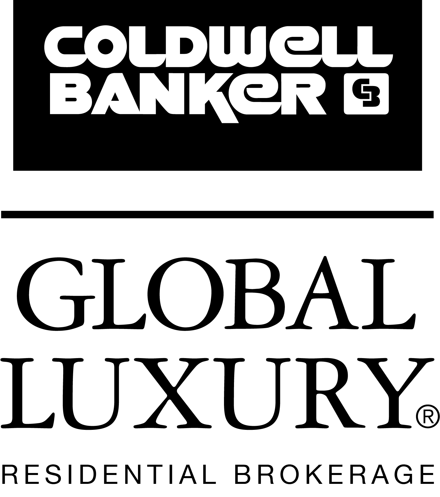 GlobalLuxuryLogo_Black_Stacked_112017_RGB_Residential Brokerage.png