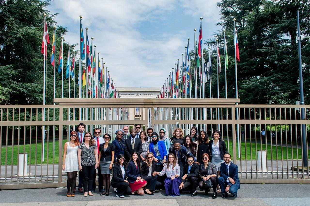UN Visit CSP 2018.jpg