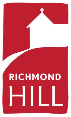 Richmond Hill.png