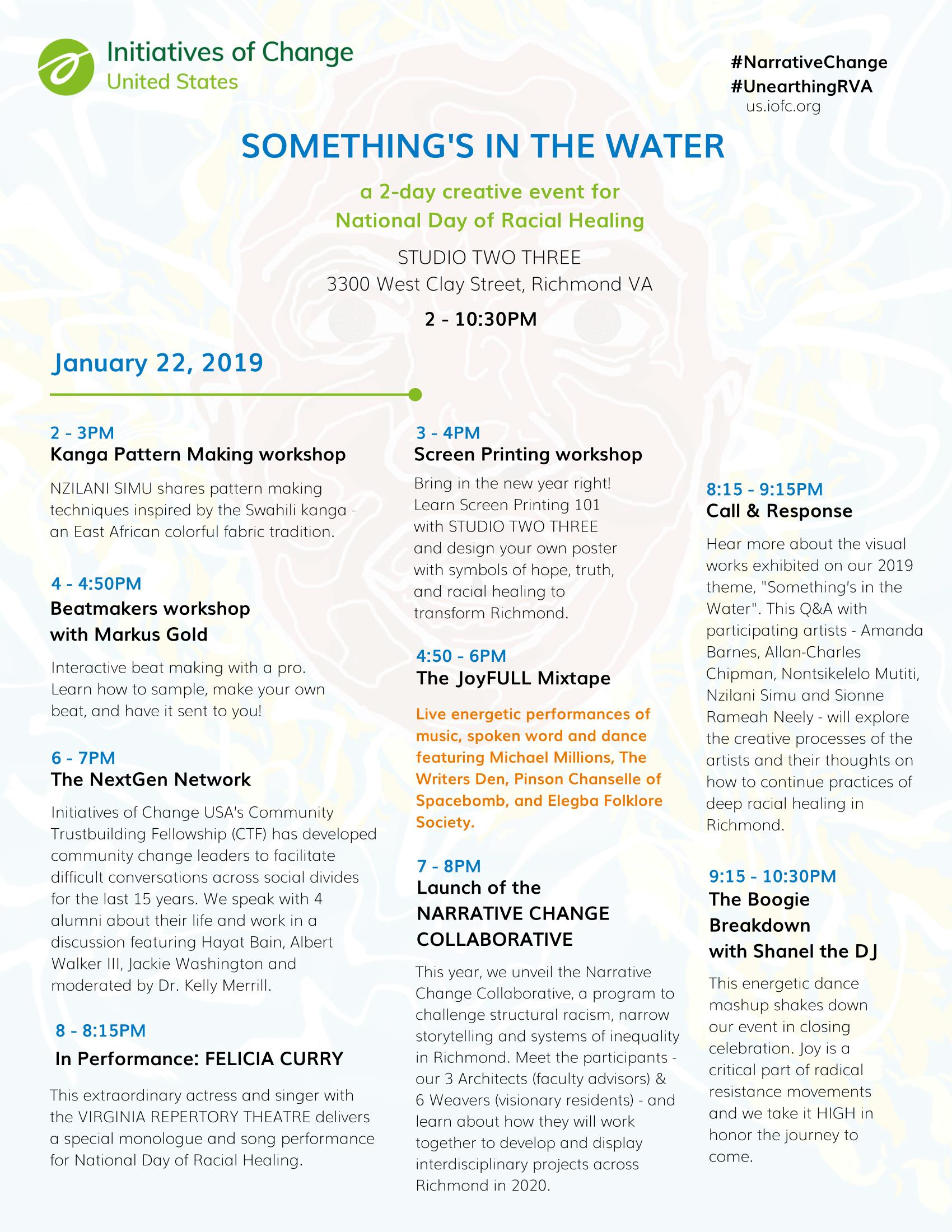 NDORH Schedule Jan 22 SM.png