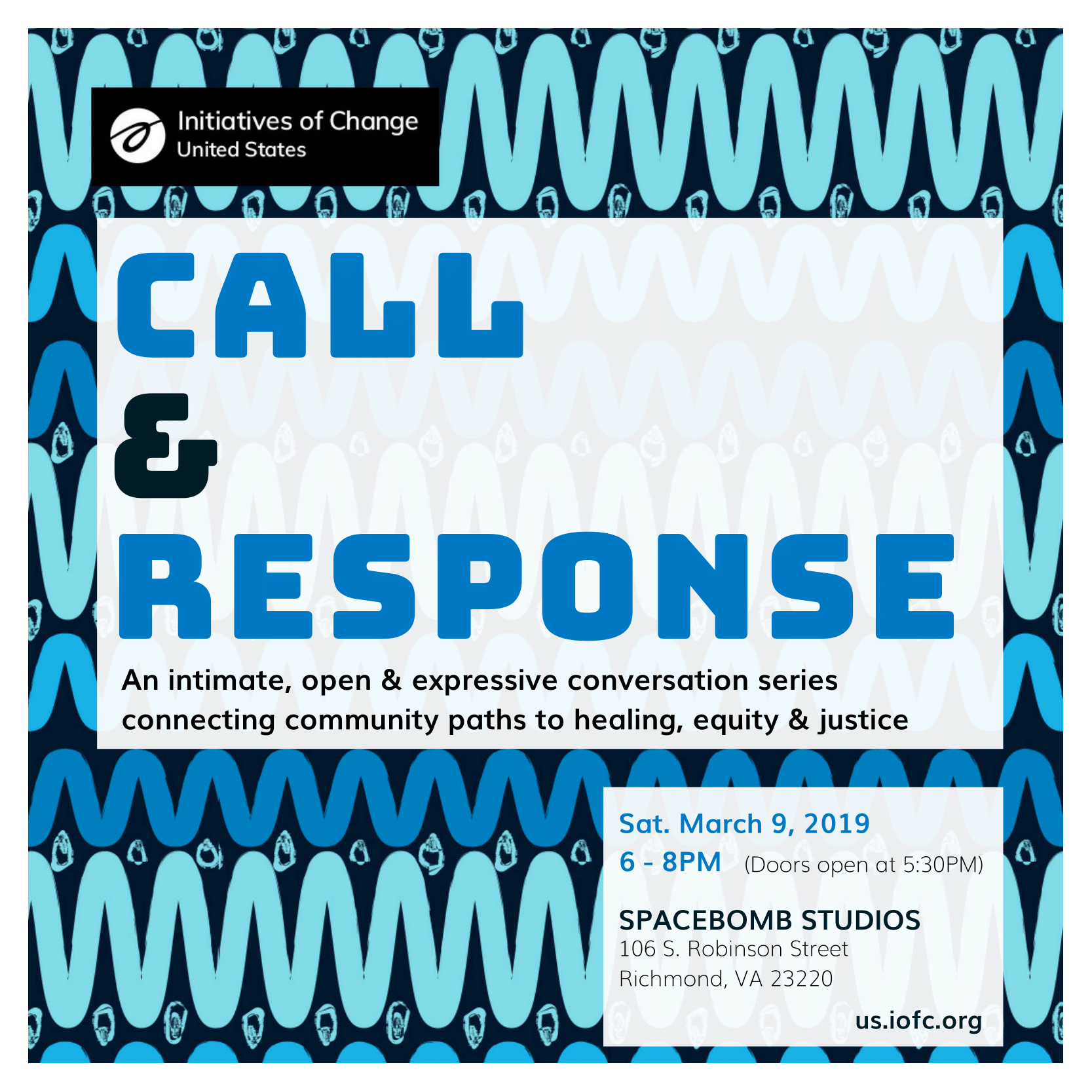 CALL & RESPONSE 3:9:19.png
