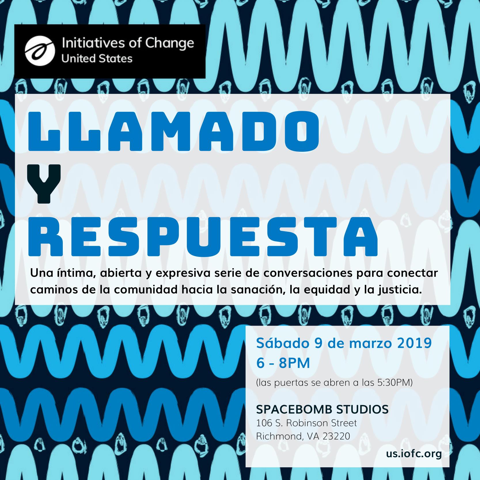 CALL & RESPONSE Spanish.png