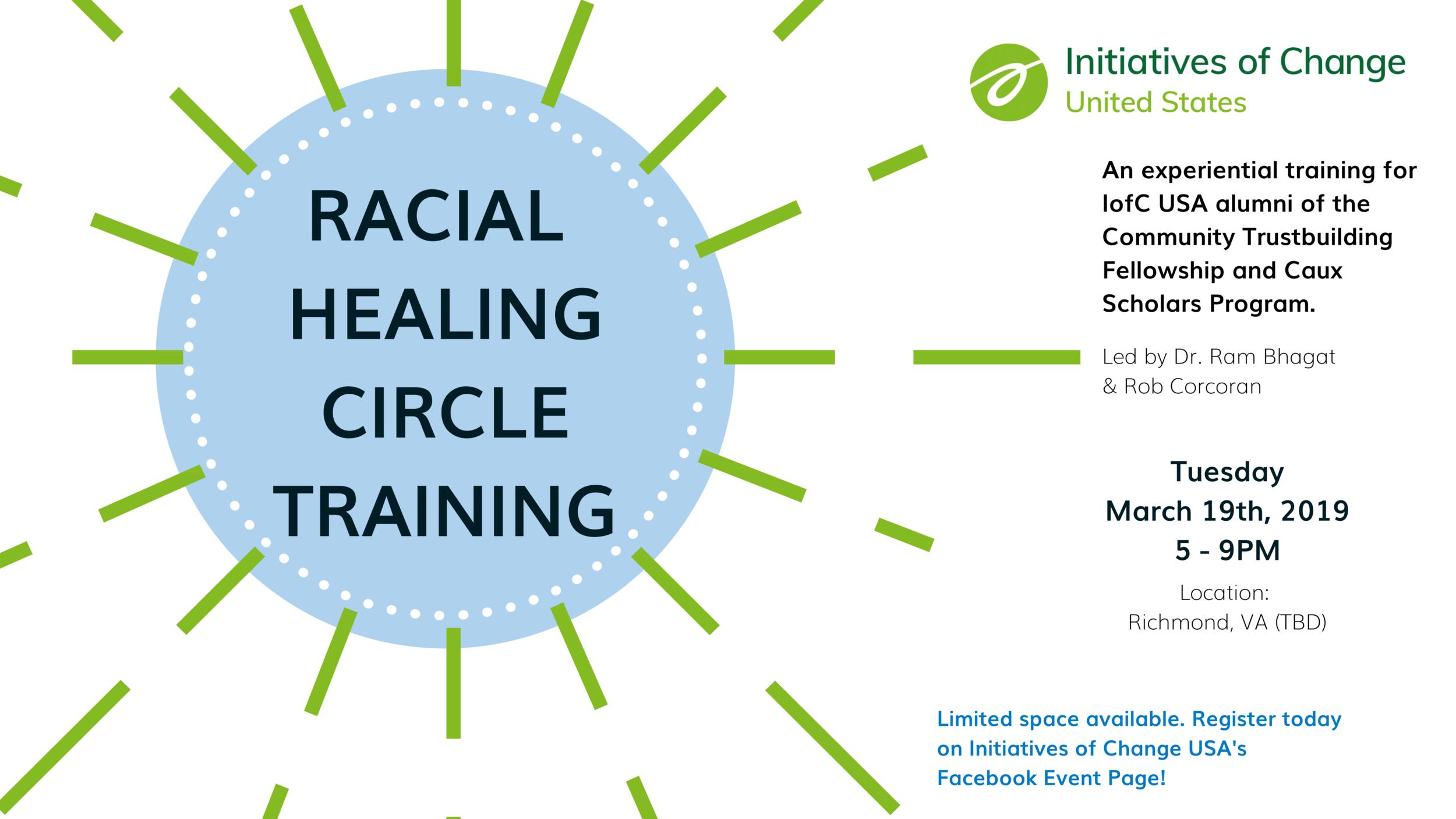 Racial Healing Circle FB event cover.png