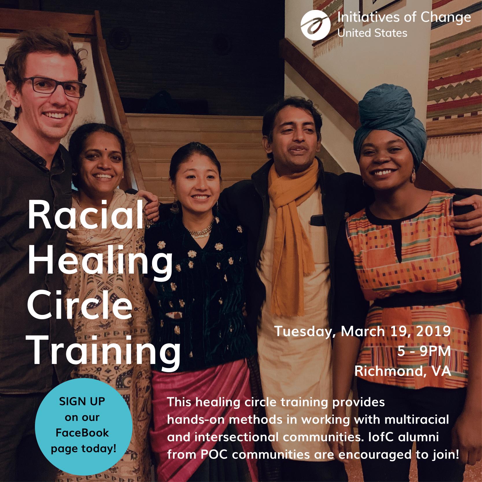 Racial Healing Circle POC-1.png