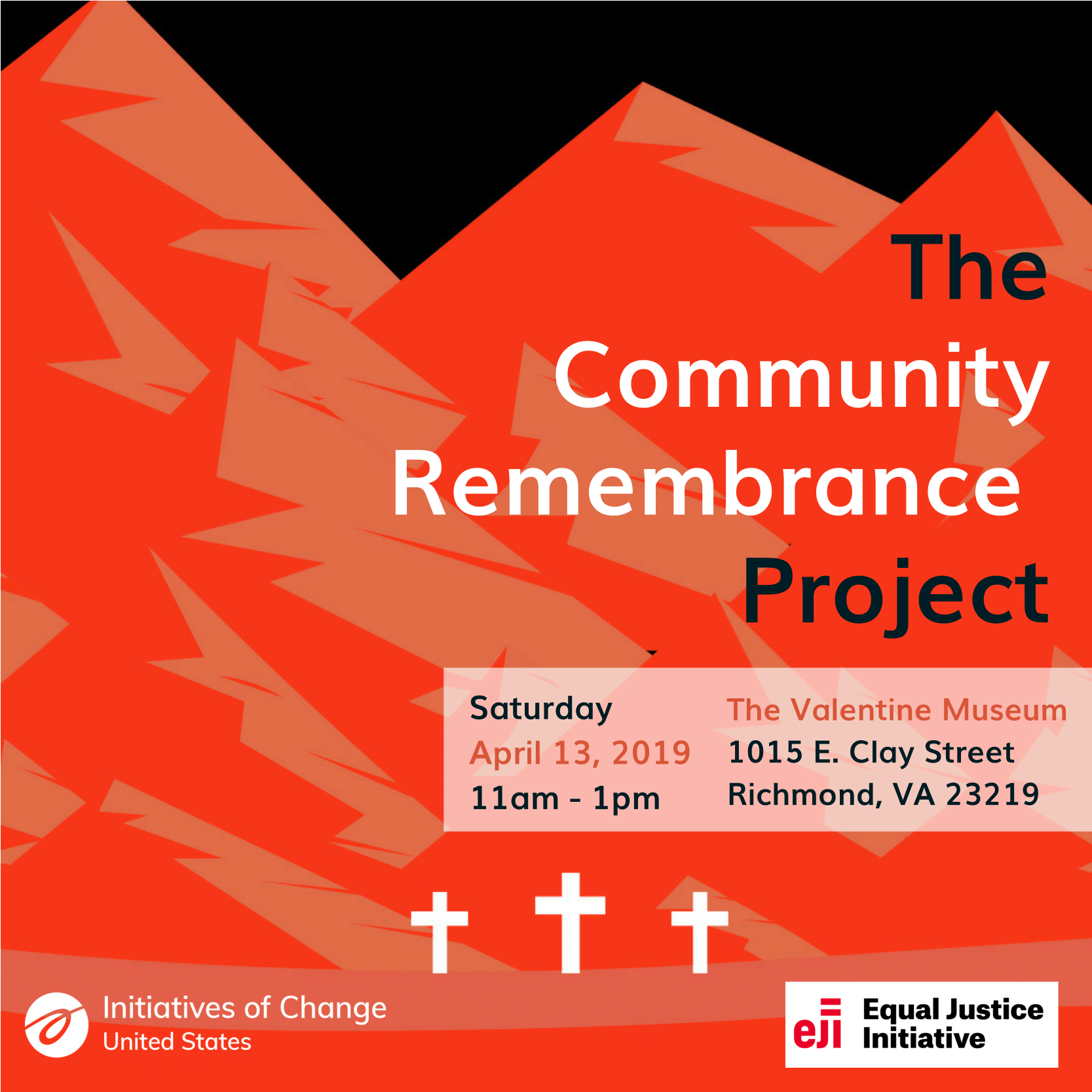 The Community Remembrance Project.png
