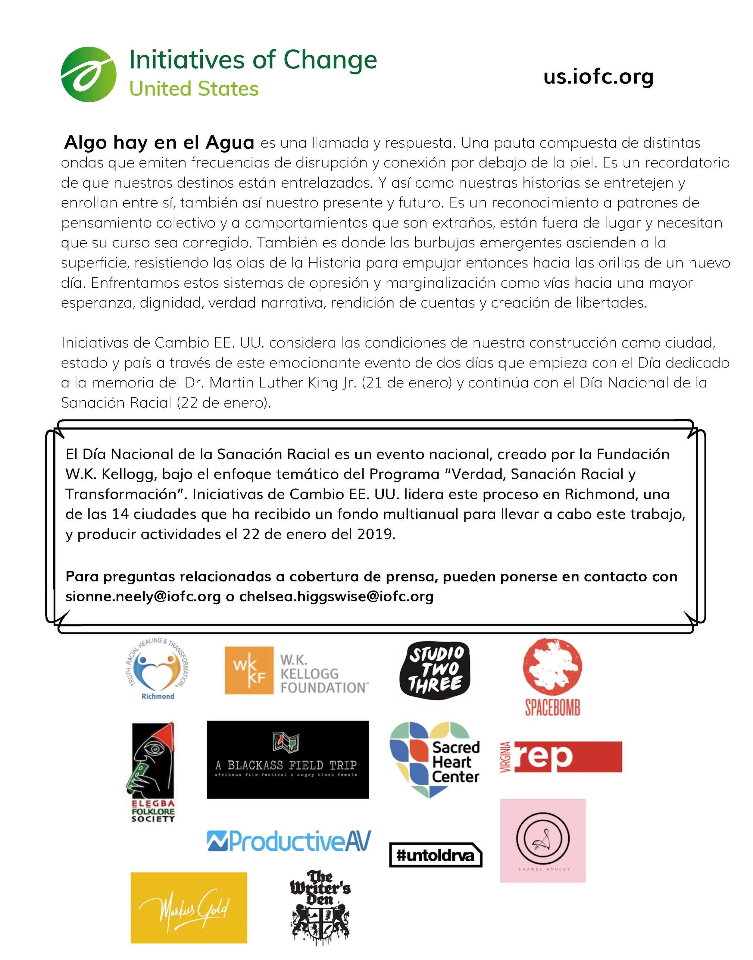 NDORH+2019+press+release+Spanish_Page_4.jpg