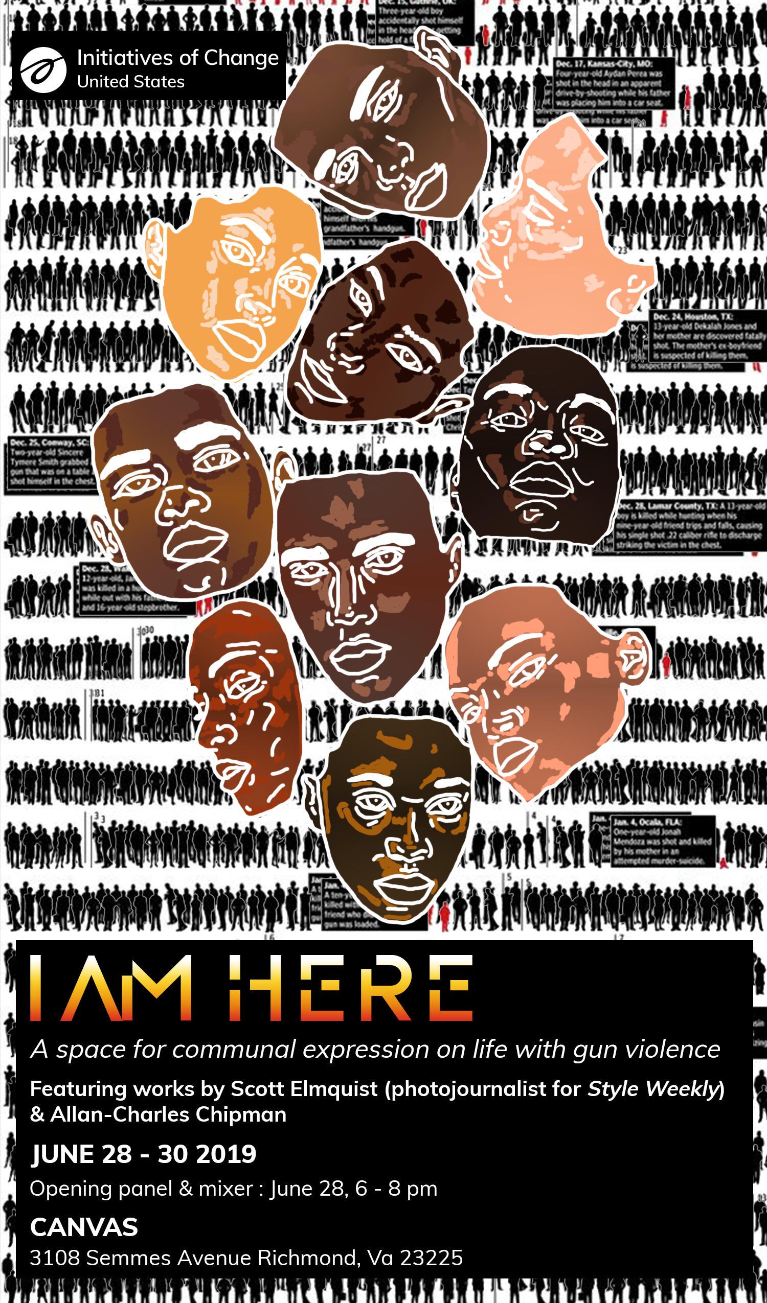 I Am Here Flyer 3.png