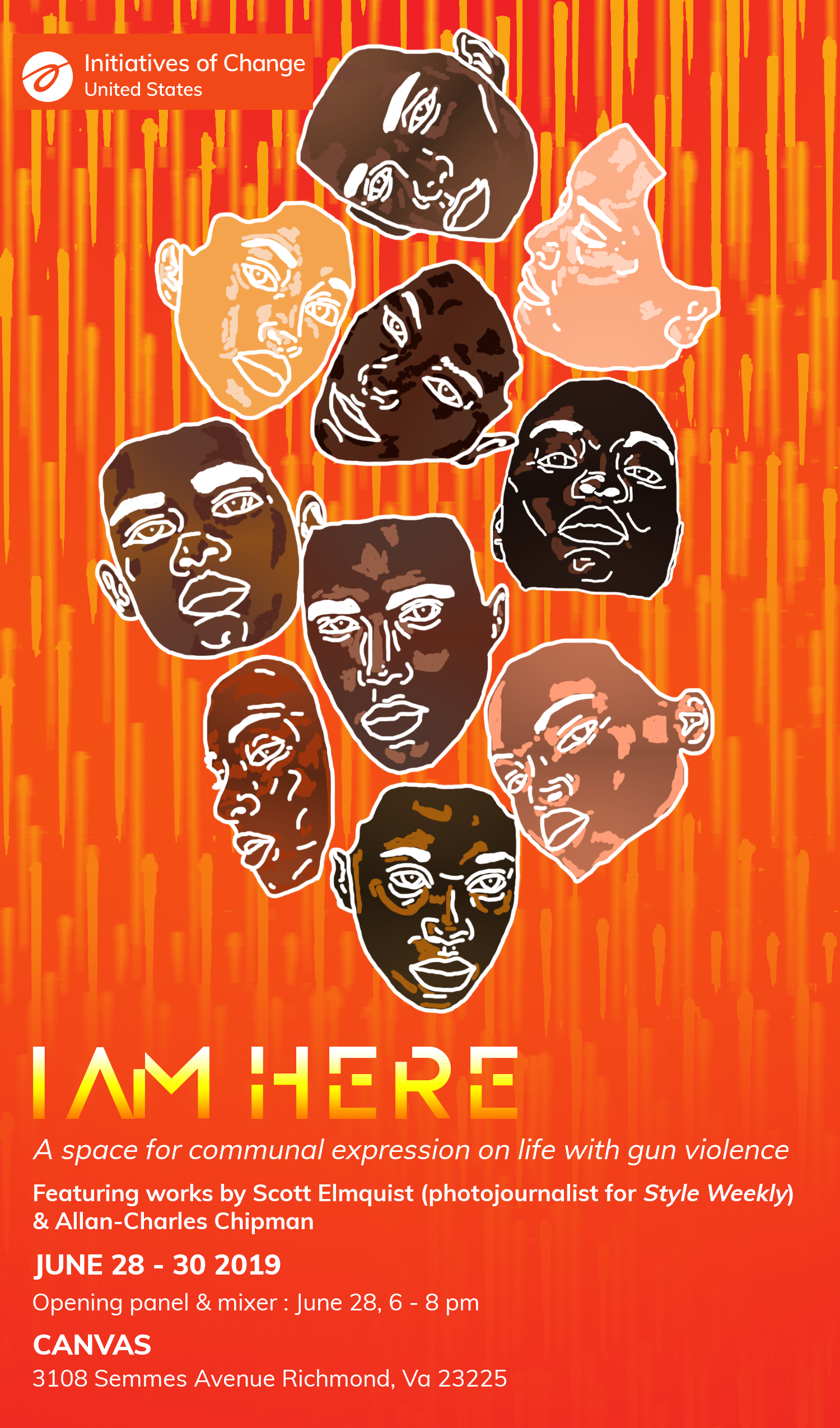 I Am Here Flyer 2.png