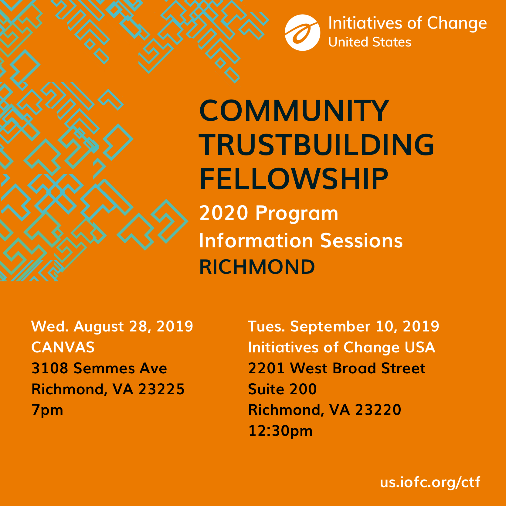 CTF Info Sessions Richmond.png