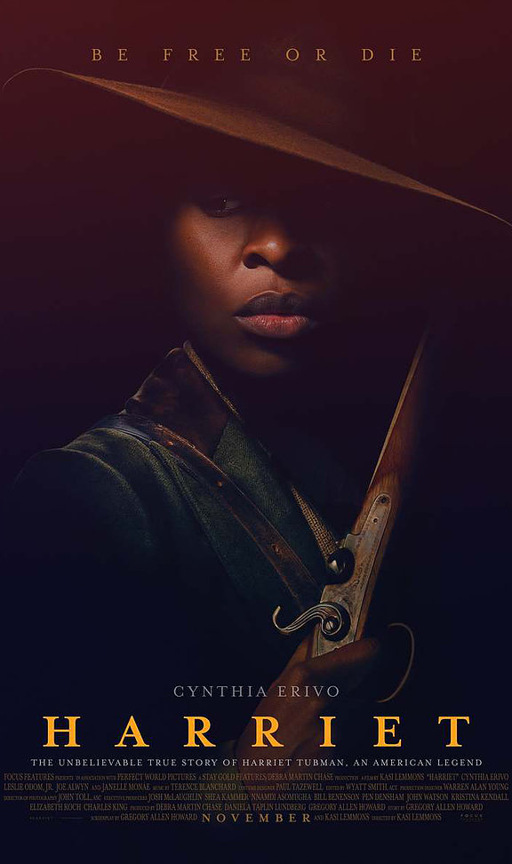 Harriet-2019-movie-poster.jpg