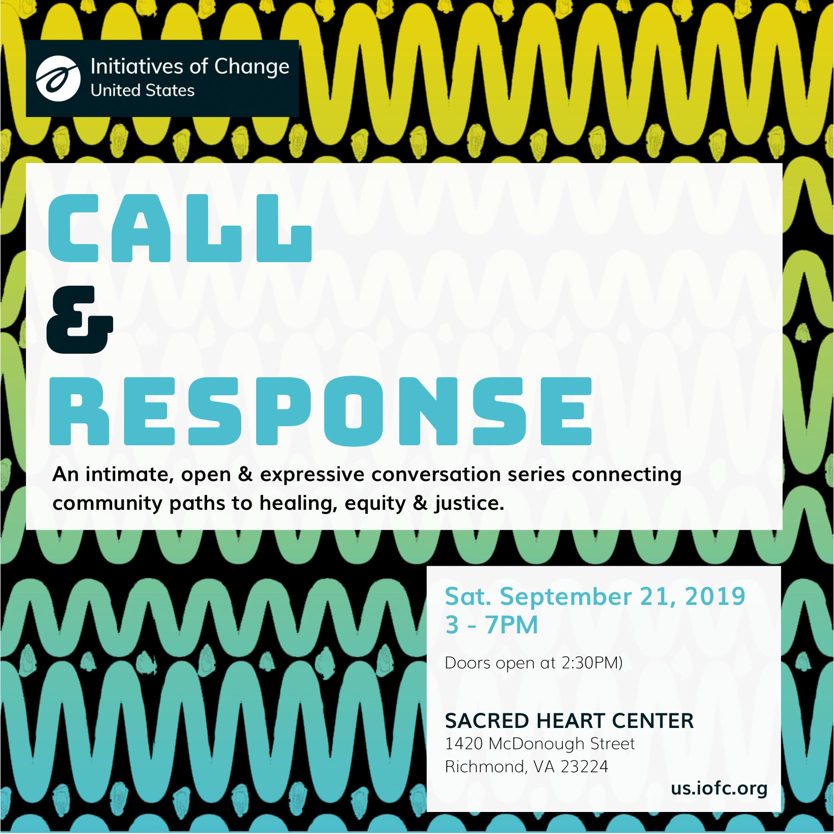 CALL & RESPONSE SHC-2.png