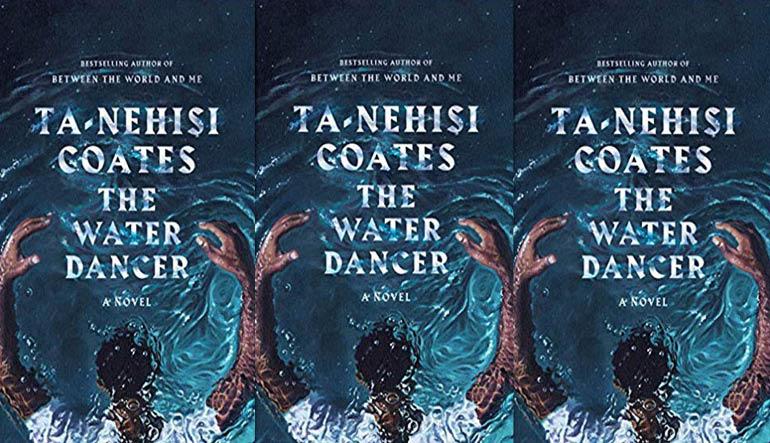 the-water-dancer-4.jpg