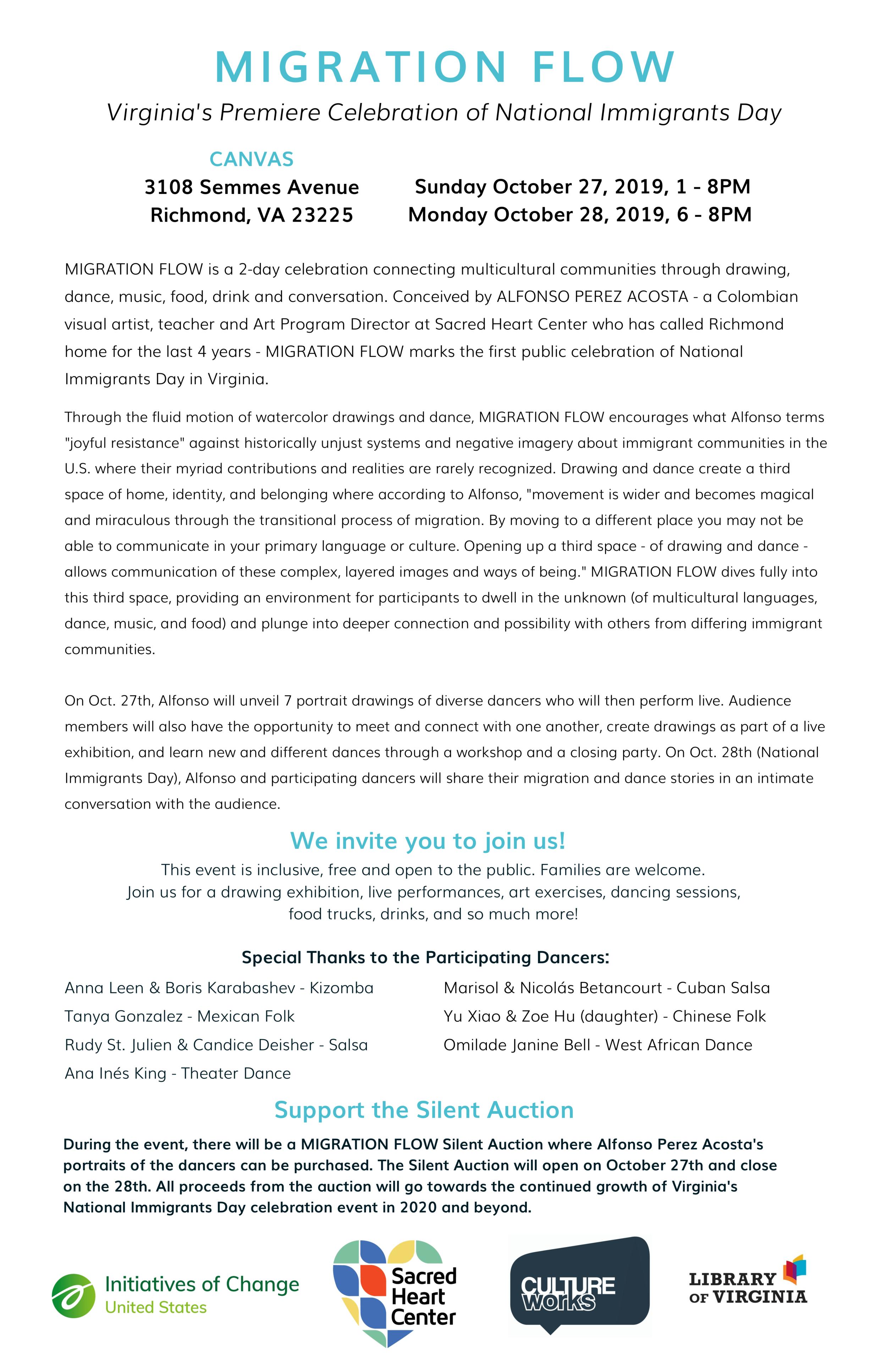 MIGRATION FLOW Oct 27-28 press release.png