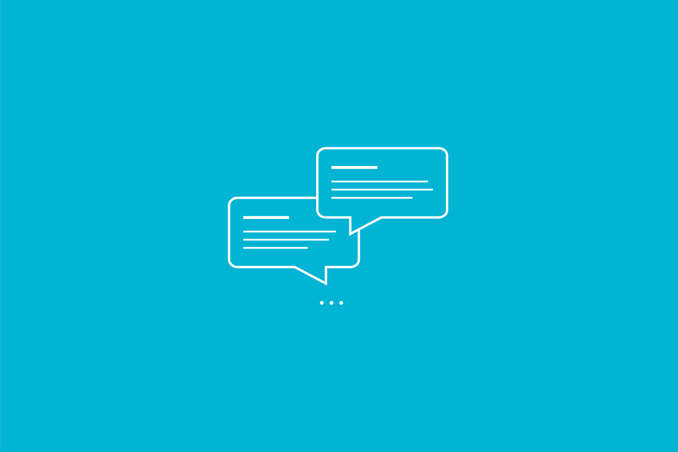 Got a project? Let's talk ›