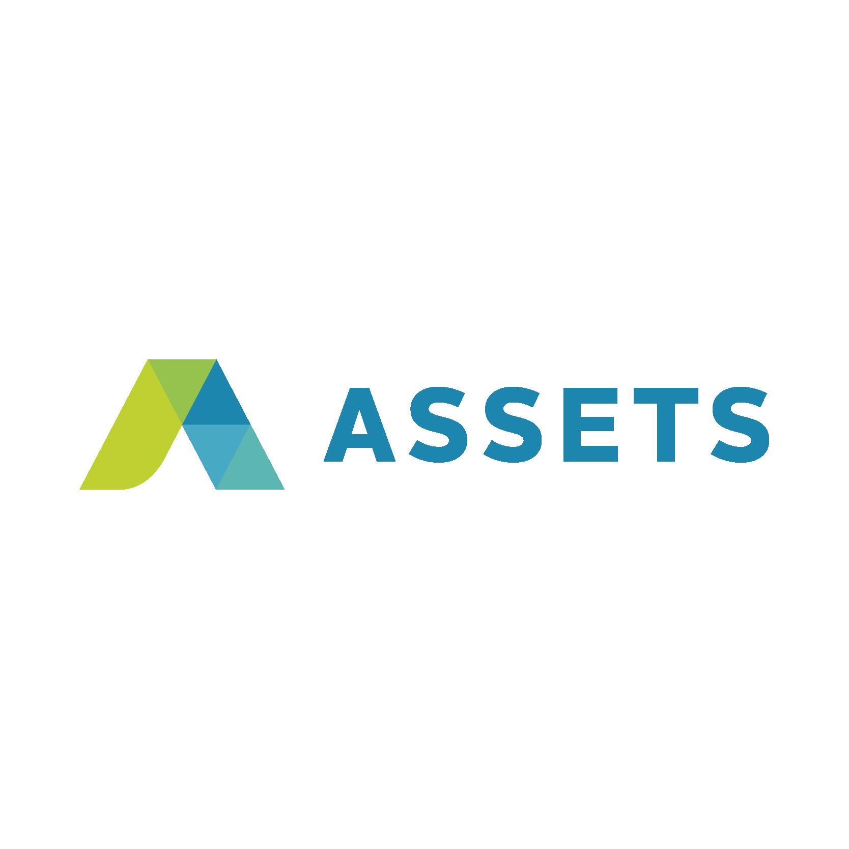 COLAB_Website_Clients-Assets.png