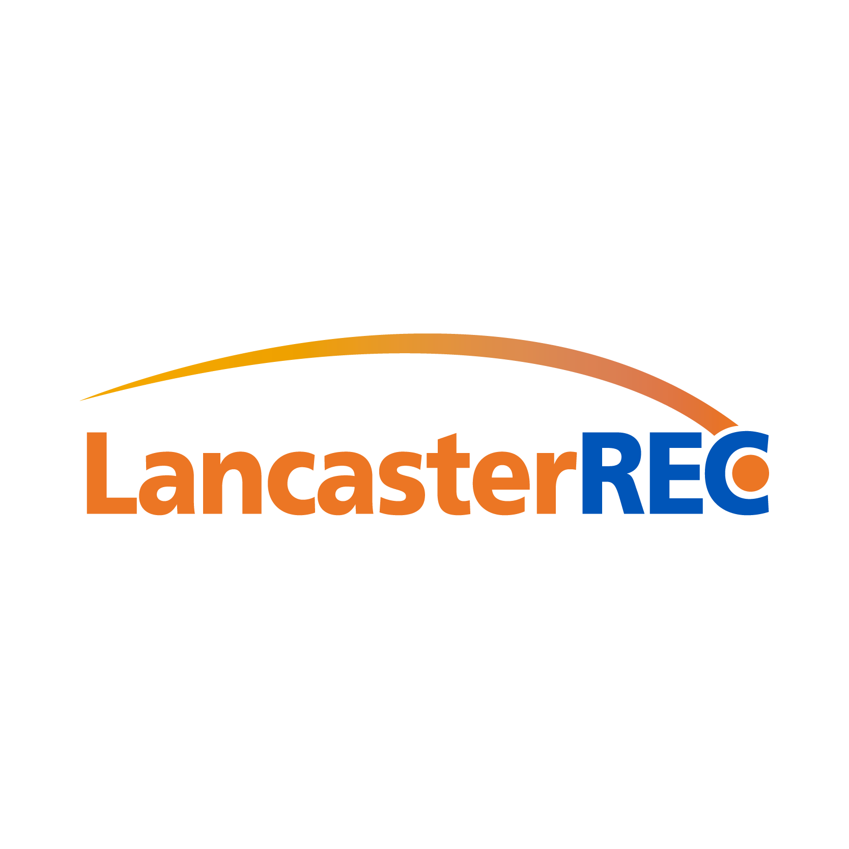 COLAB_Website_Clients-LancRec.png