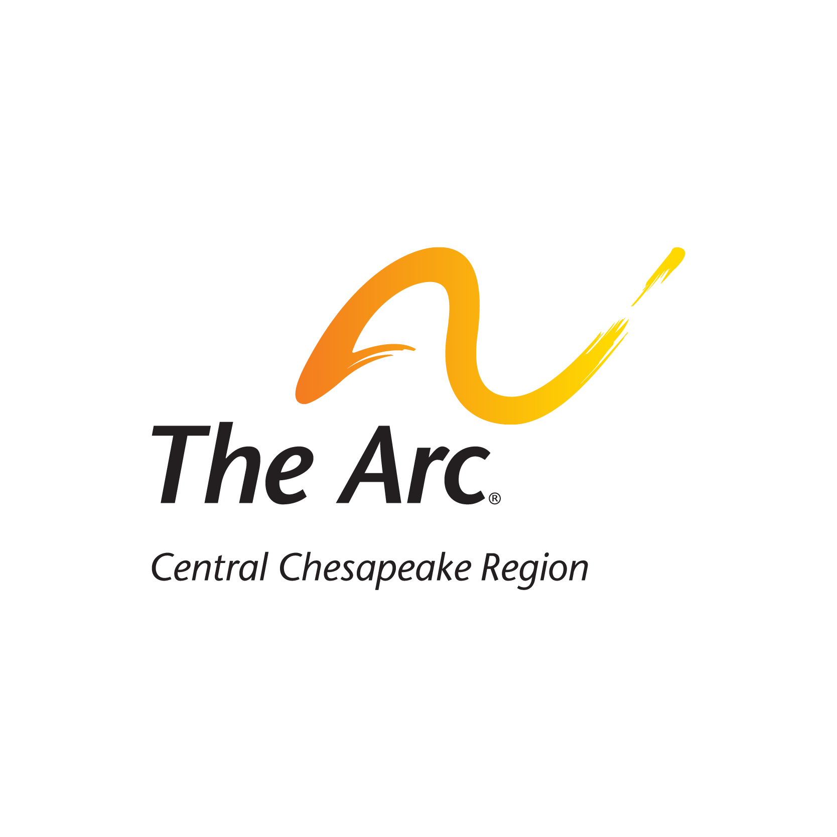 COLAB_Website_Clients-TheArc.png