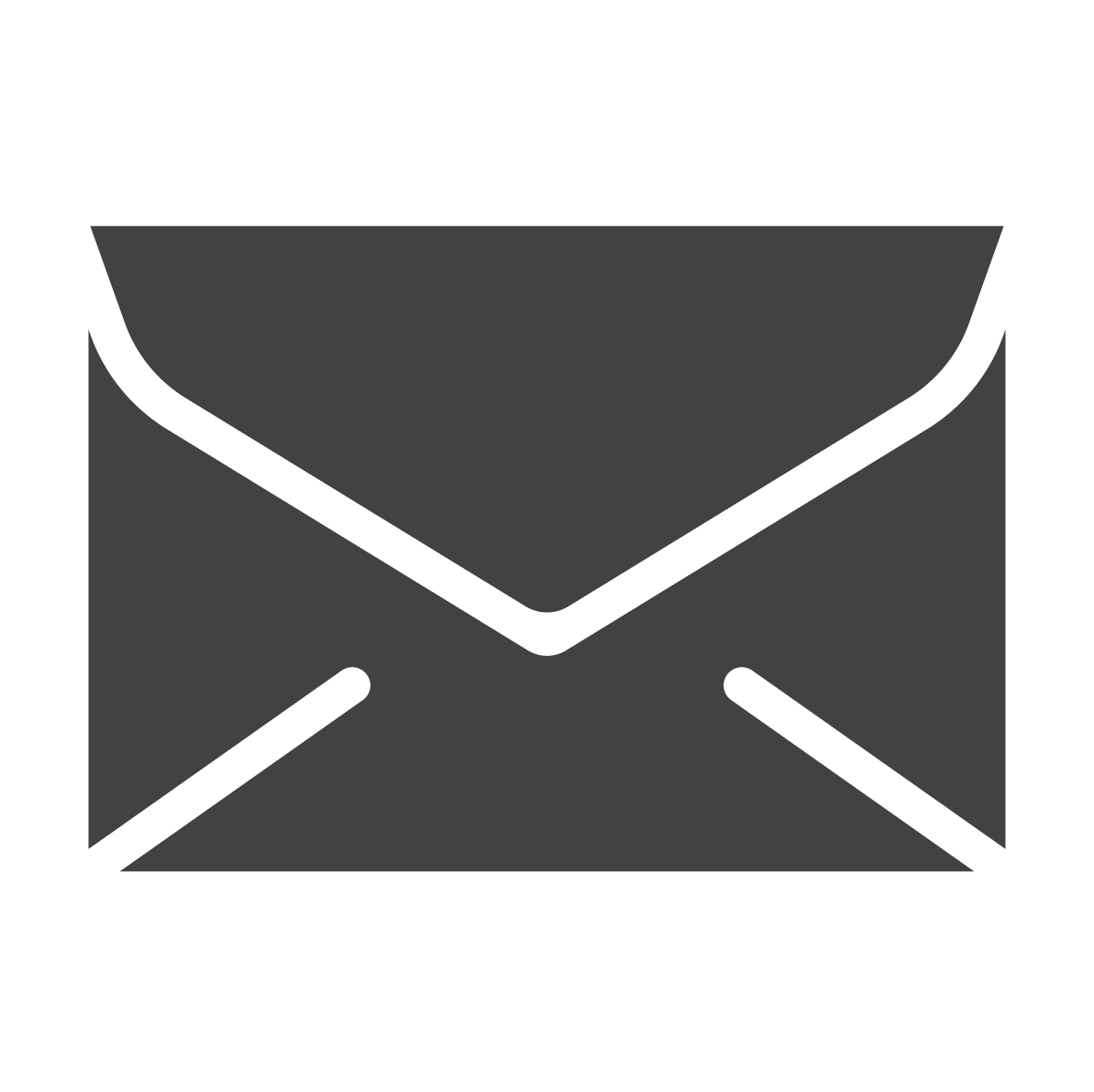 COLAB_Website_BioPageIcons-Mail.png