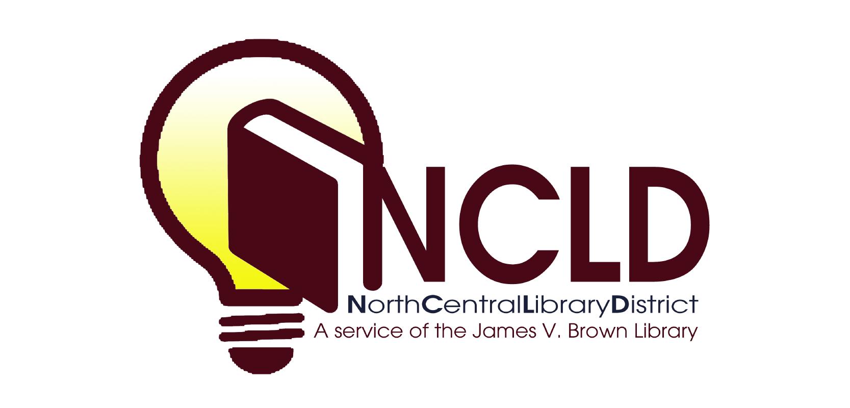 COLAB_Website_CaseStudy-NCLDLogo.png