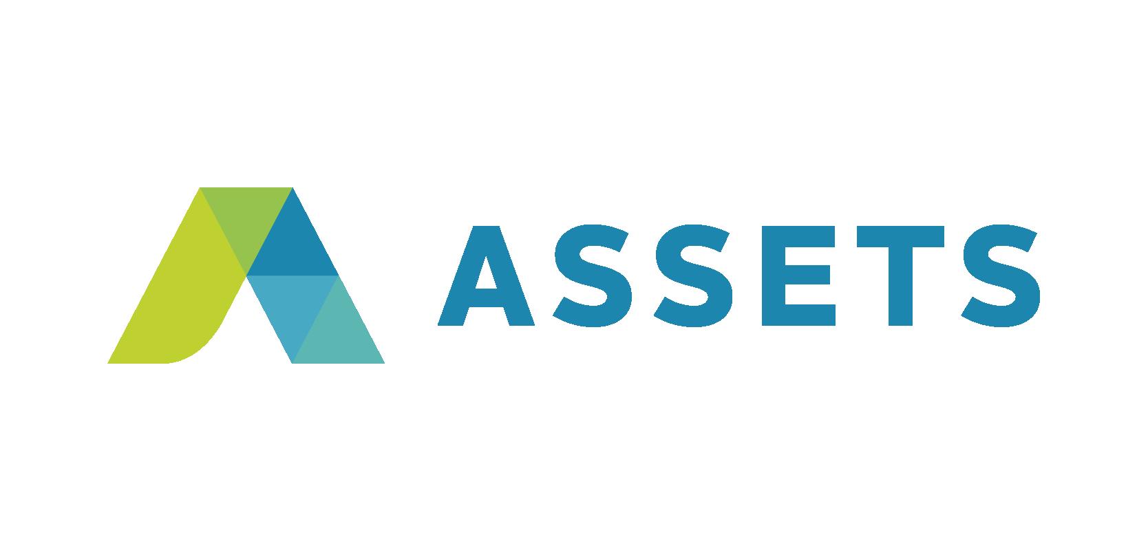 COLAB_Website_CaseStudy-AssetsLogo.png