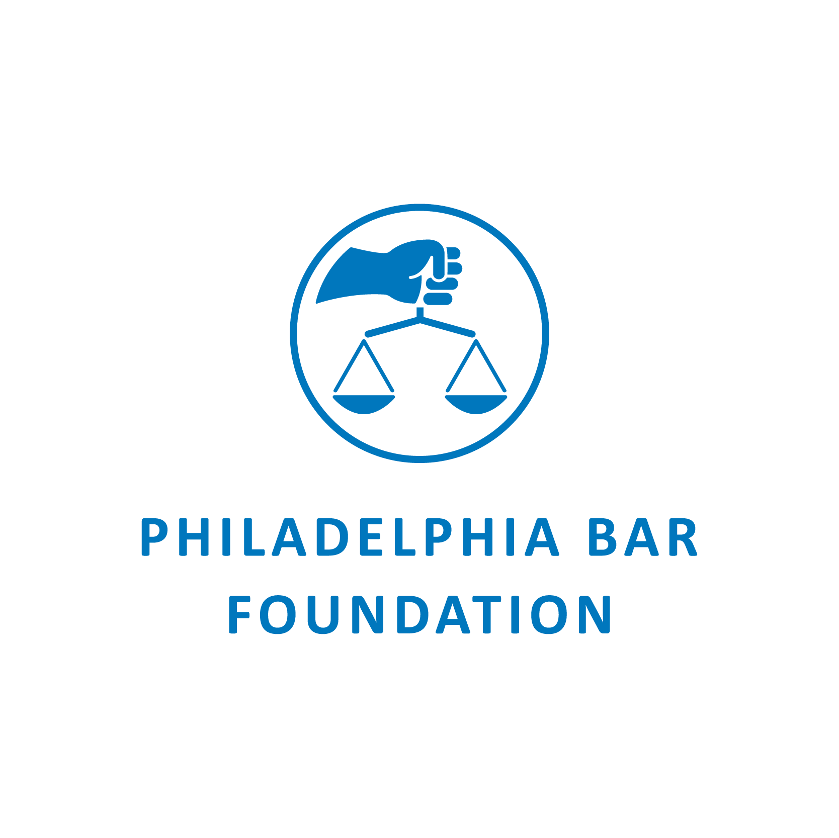 COLAB_Website_Clients-PhiladelphiaBarFound.png