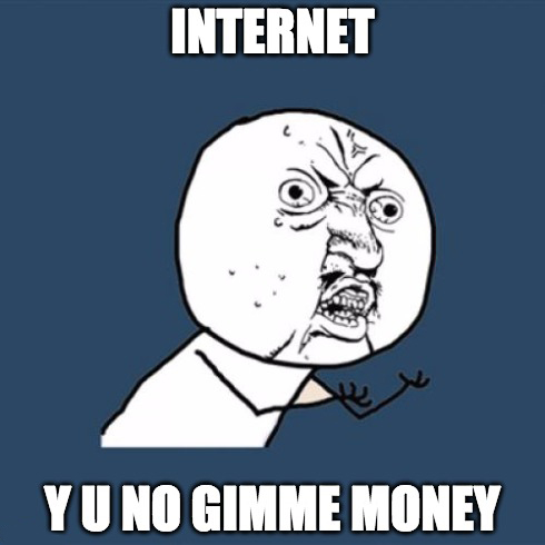 crowdfunding-symbid.jpg