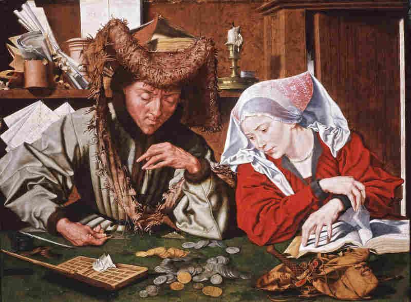 money-italy-medici-renaissance-banking.jpg