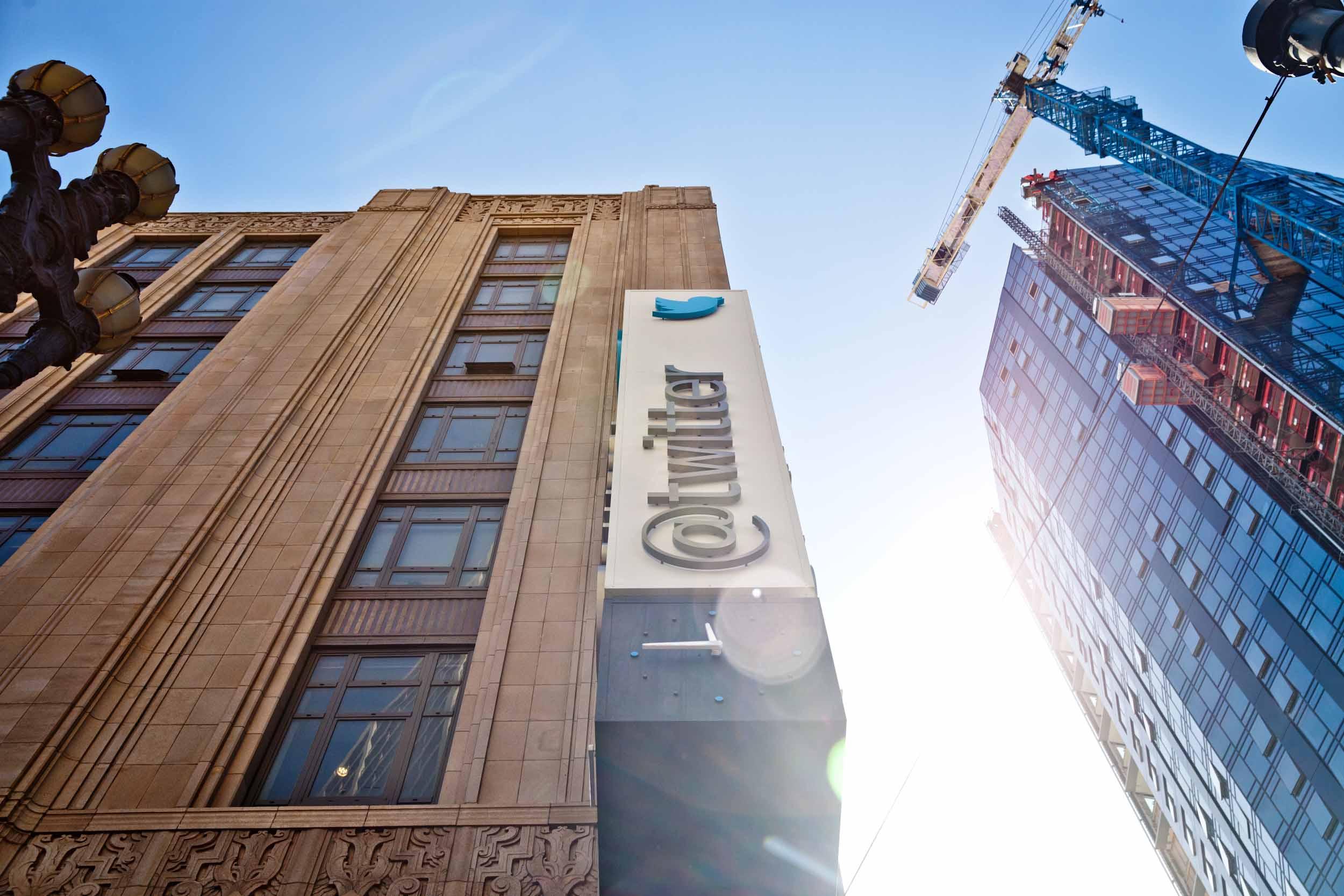 Twitter-HQ-San-Fran.jpg