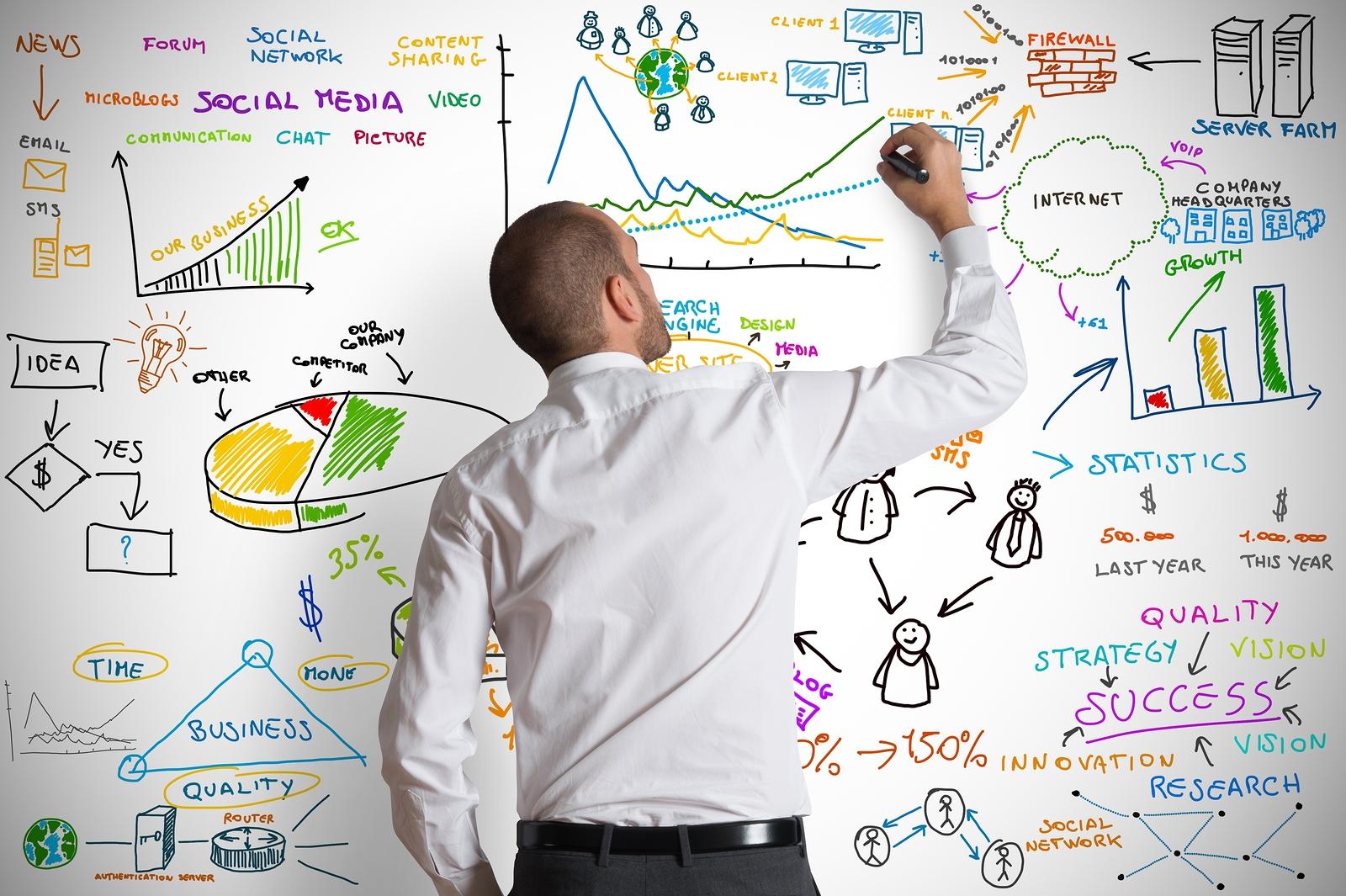 bigstock-Modern-Business-Concept-40987330.jpg
