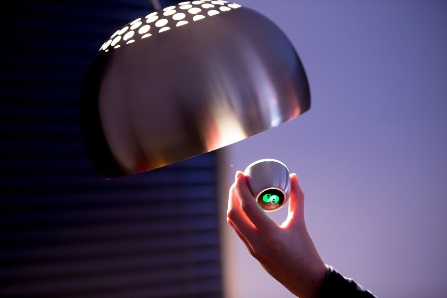 spin-remote-smart-lighting-control.jpg