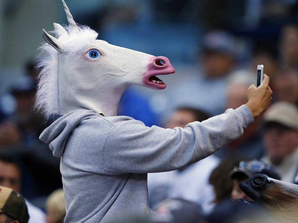 unicorn-10.jpg