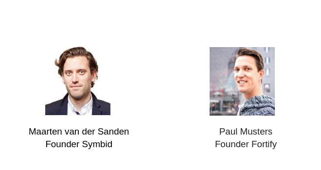 Maarten van der Sanden & Paul Musters1.png
