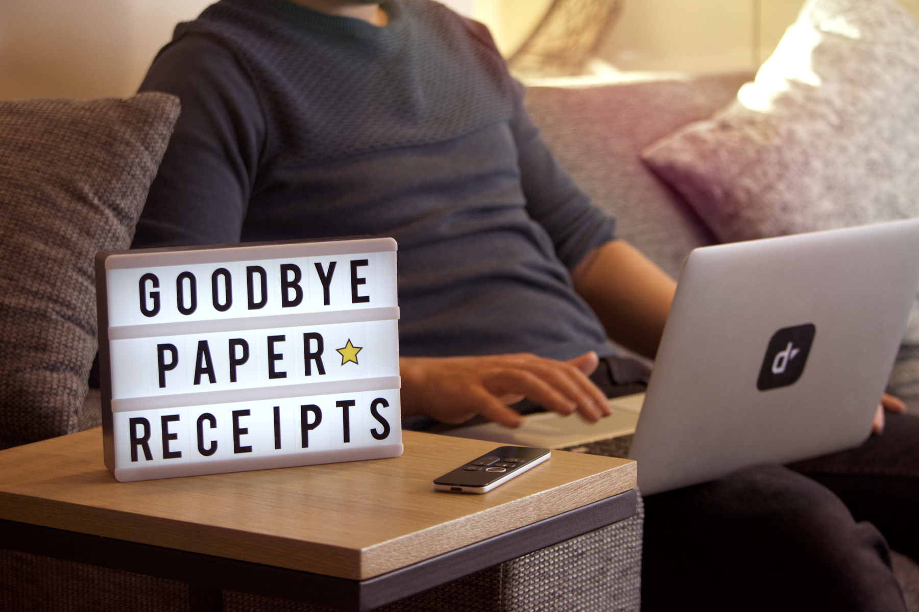 Declaree_Goodbye Paper Receipts.png