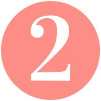 Duett-2