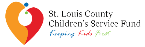 Childrens-Service-Fund2.png
