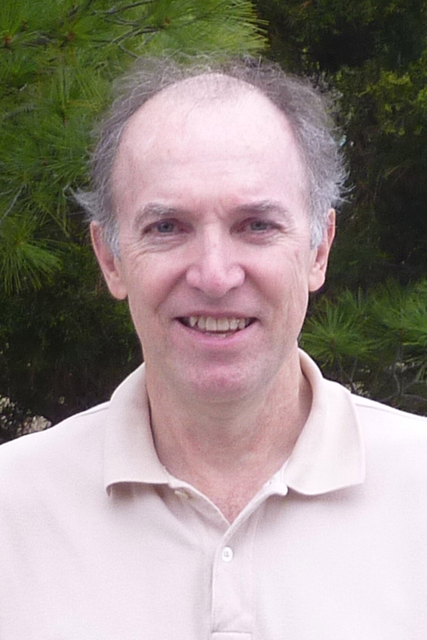 Larry McCord.jpg