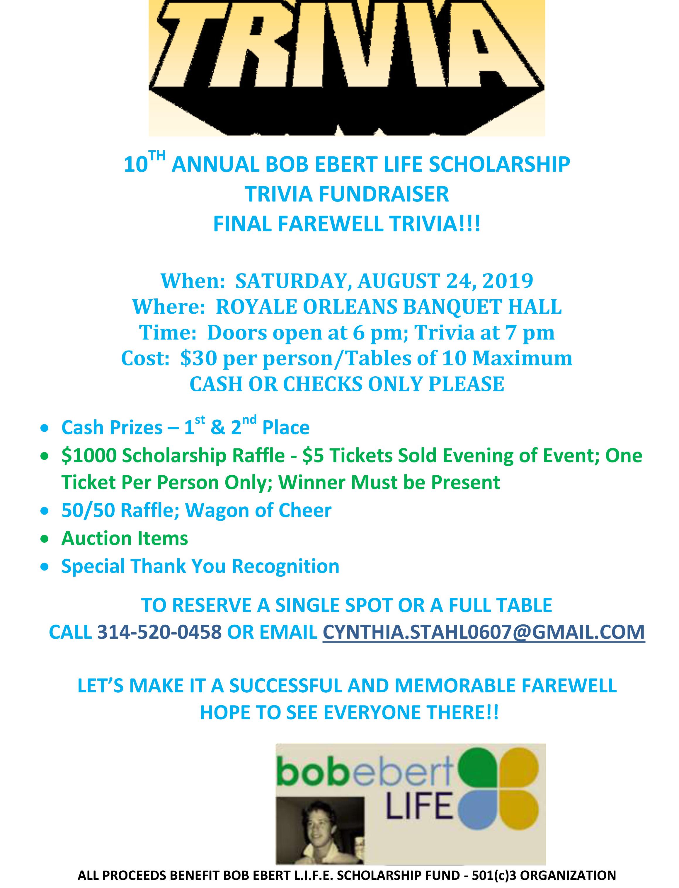 Bob Ebert Life Fundraiser Invitation_2019.jpg